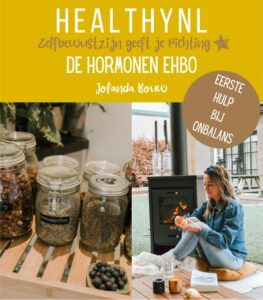 E-book Hormonen EHBO-min