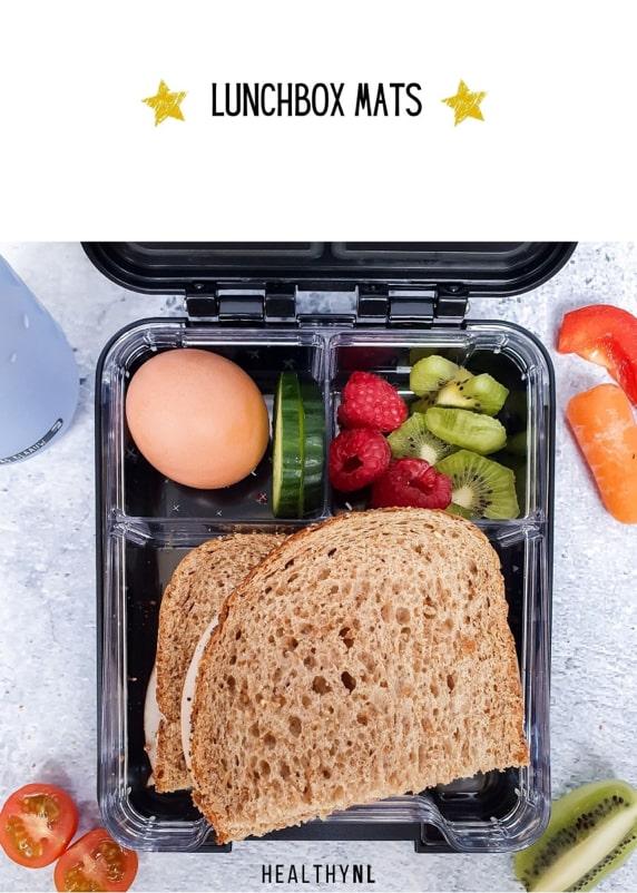 lunchbox-mats