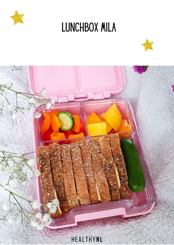 lunchbox-mila
